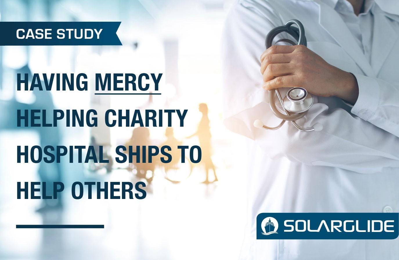 Mercy-Ships-Case-Study