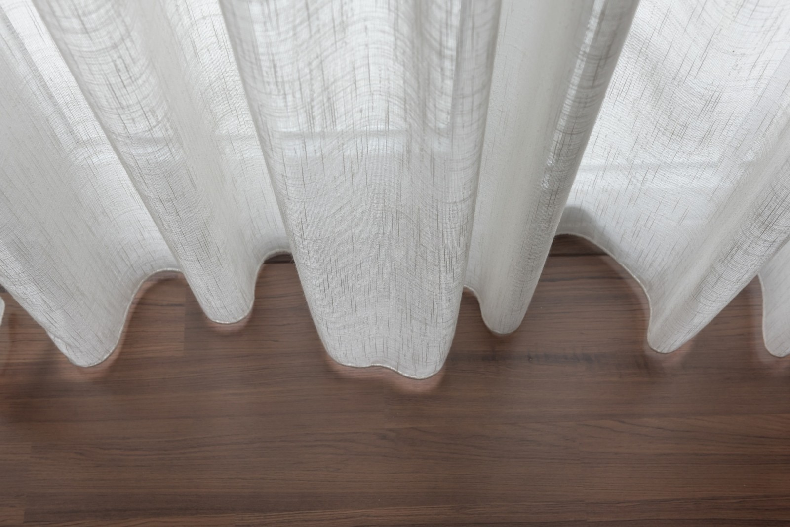 Solarglide Sheers and Voiles