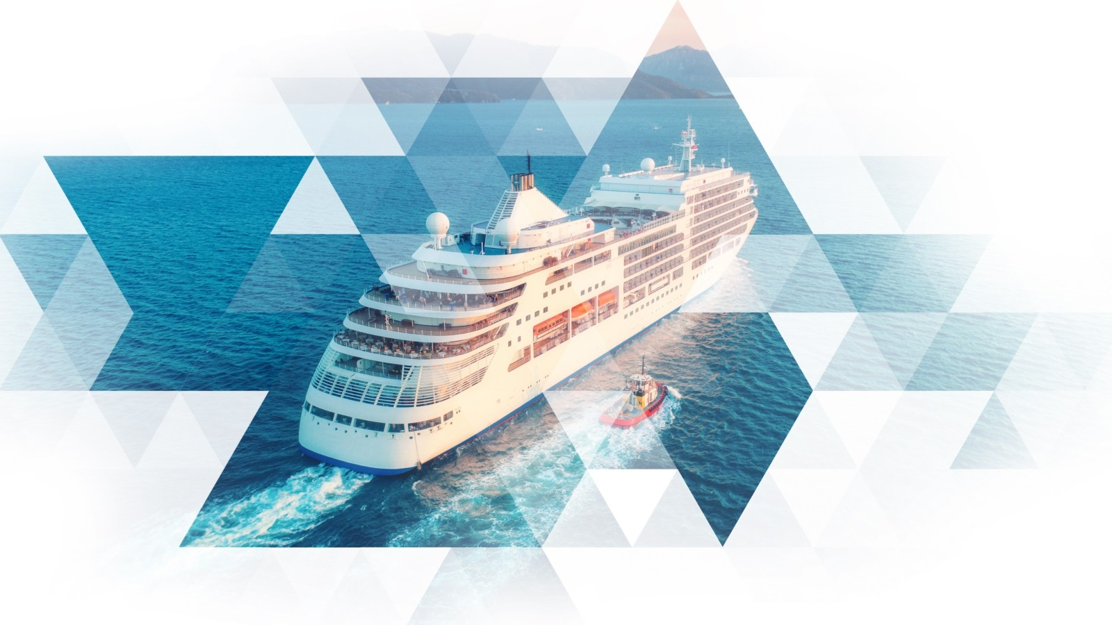Solarglide Cruise Ship Window Coverings